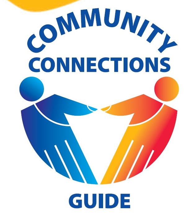 Community Connections Guide