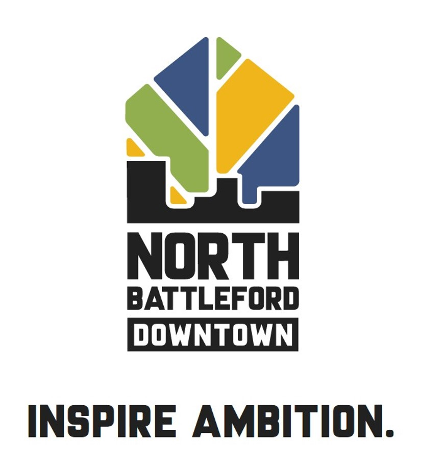 City of North Battleford Downtown